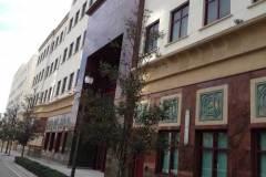 facade-stone