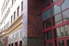 stone-facade-cost