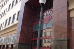 stone-facade-panels