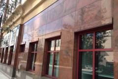stone-facades