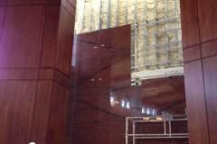 Granite-church-cladding