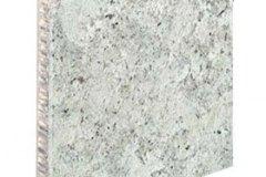 white-persia