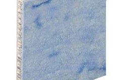 azul-macuba