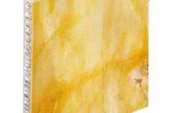giallo-siena