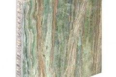 verde-acquamarina