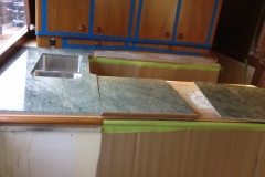 Granite-Galley-Counter-tops