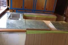 Granite-Galley-Counter-tops