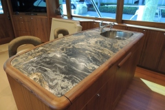 Lightweight-Granite-Leather-Finish