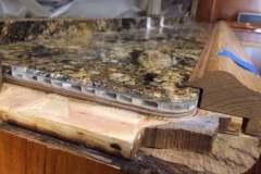 Lightweight-Stone-Panels-Wo