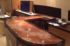 Onyx-Bar-Top-for-Boats