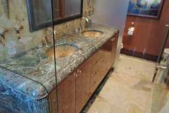 Stone-Panels-for-Bathrooms