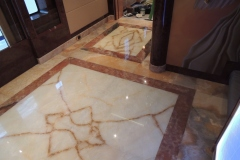 Stone-Panels-for-Floors