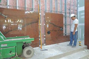 Stone-Panels-for-Walls